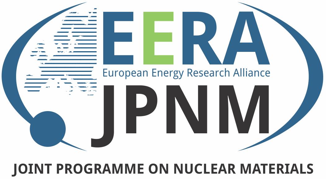 logo EERA-JPNM