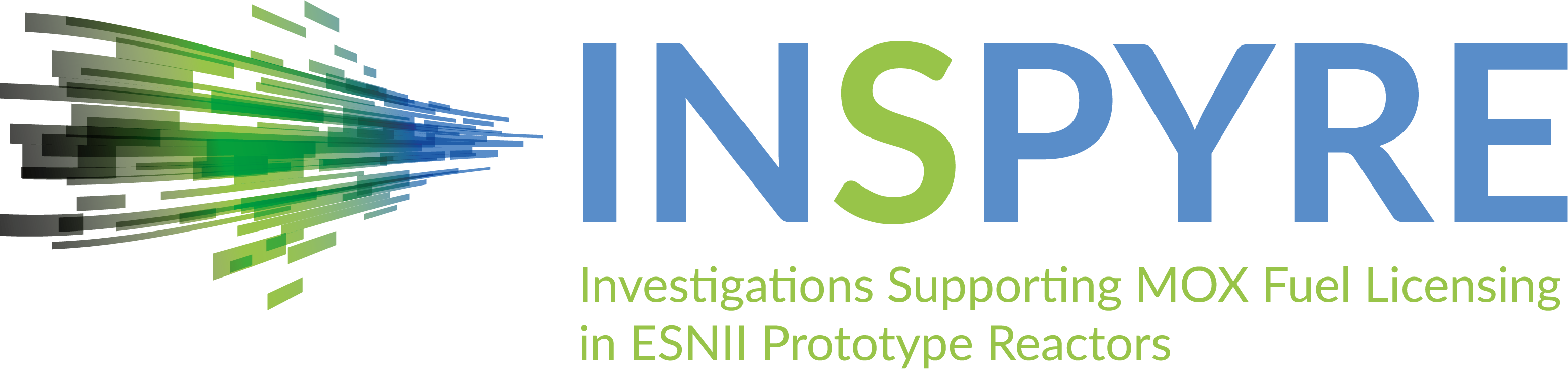Logo INSPYRE