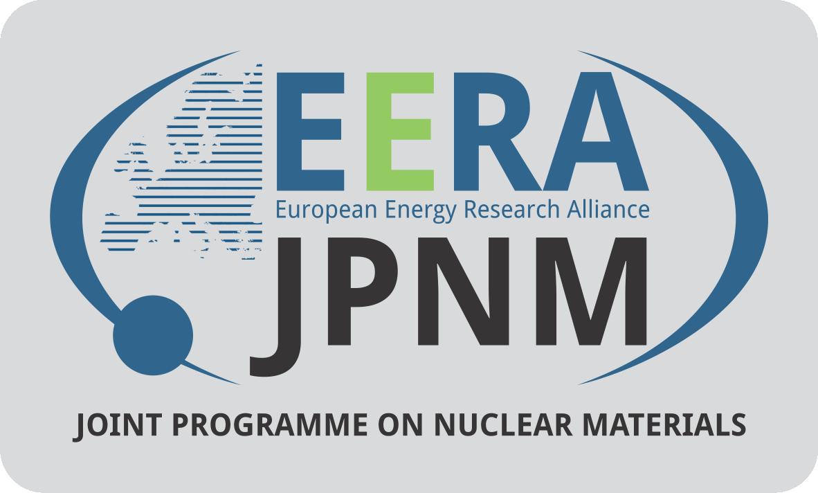 JPNM logo