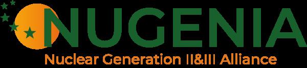 NEUGENIA logo