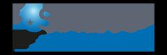 SNETP logo